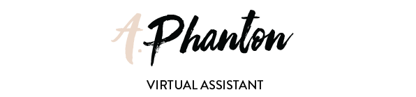 cropped-brand_package_for_a_phanton_virtual_assistant-02.png